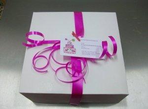 cupcakes caja rosa web