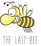 thelastbee